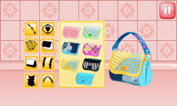 Bag Maker screenshot 5/6