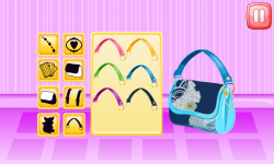 Bag Maker screenshot 6/6