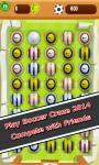 Soccer Craze 2014 screenshot 2/4