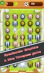 Soccer Craze 2014 screenshot 3/4