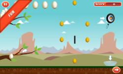 Egg Hit  screenshot 3/4