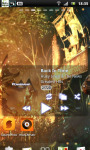 Crysis Live Wallpaper 3 screenshot 3/3