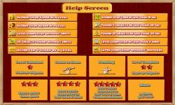Free Hidden Object Games - The Grand Hotel screenshot 4/4
