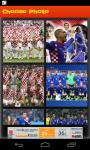 Croatia Worldcup Picture Puzzle screenshot 3/6