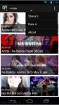 Anitta Channel screenshot 4/5