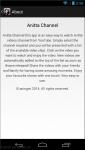 Anitta Channel screenshot 5/5