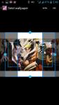 Naruto Shippuden HD Pictures screenshot 3/4