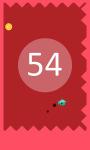 I am bored iOS Game screenshot 3/5