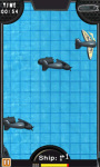Harbour Attack Free screenshot 2/4