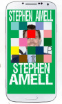 Stephen Amell Puzzle screenshot 1/6