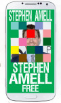Stephen Amell Puzzle screenshot 2/6