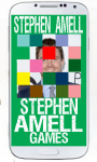 Stephen Amell Puzzle screenshot 3/6