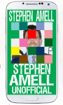 Stephen Amell Puzzle screenshot 4/6