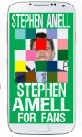 Stephen Amell Puzzle screenshot 6/6