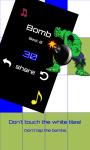Piano Crash screenshot 3/3