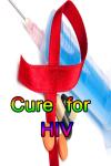 Cure for HIV screenshot 1/3