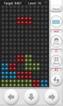 Color Rush screenshot 1/4