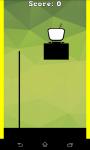Power Stick  screenshot 3/5
