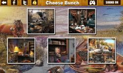 Adventure Farm Hidden Objects screenshot 2/4