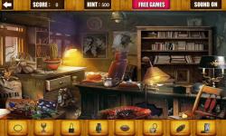 Adventure Farm Hidden Objects screenshot 4/4