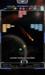 Ultra Spaceball screenshot 4/4