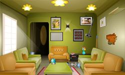 Escape Games 746 screenshot 2/4
