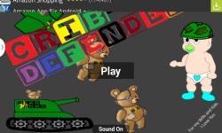 Crib - Defender screenshot 1/3