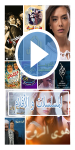 Arabic Movies and Serials screenshot 2/5