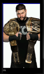 Kevin Owens screenshot 1/3