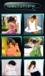 Top Model Photo Montage Free screenshot 2/6