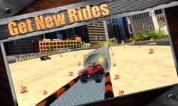 Dr Drive Car Simulator 2016 screenshot 2/5