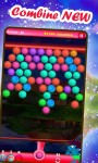 Legend Bubble Shooter screenshot 2/5
