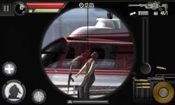 Modern Sniper Modded screenshot 1/3