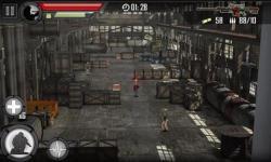 Modern Sniper Modded screenshot 3/3