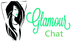 Glammour Chat screenshot 4/6