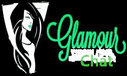 Glammour Chat screenshot 5/6