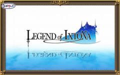 SRPG Legend of Ixtona extreme screenshot 5/6