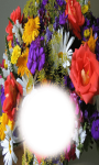 Photo frame flower screenshot 4/4