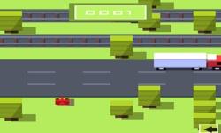 Cros The Roads screenshot 2/6