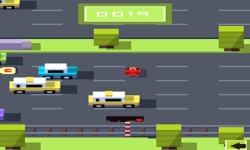 Cros The Roads screenshot 4/6
