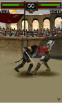 Gladiator 3D screenshot 2/6