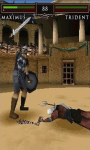 Gladiator 3D screenshot 6/6
