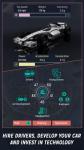 Motorsport Manager specific screenshot 3/6