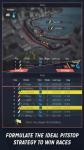 Motorsport Manager specific screenshot 4/6