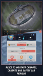 Motorsport Manager specific screenshot 6/6