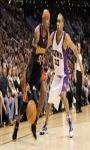 basketBall new screenshot 1/6