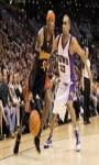 basketBall new screenshot 2/6