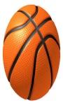 basketBall new screenshot 5/6