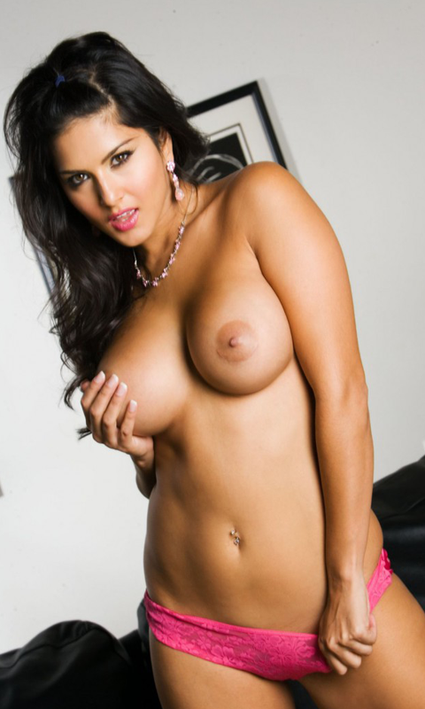 naked hot fuck sunny leone video