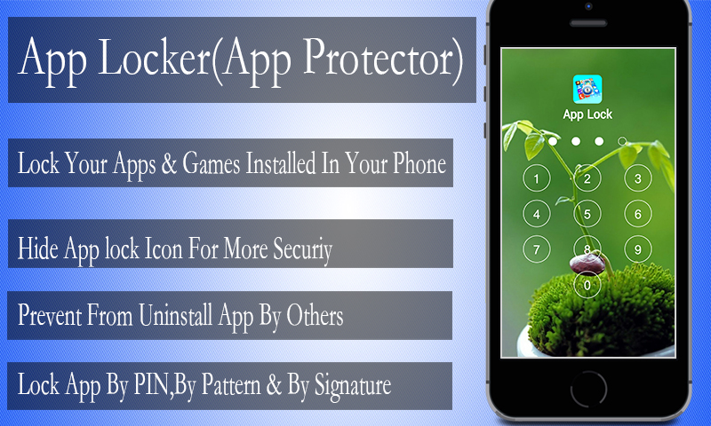 app hacker apk